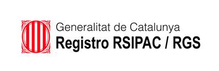 RSIPAC RS7