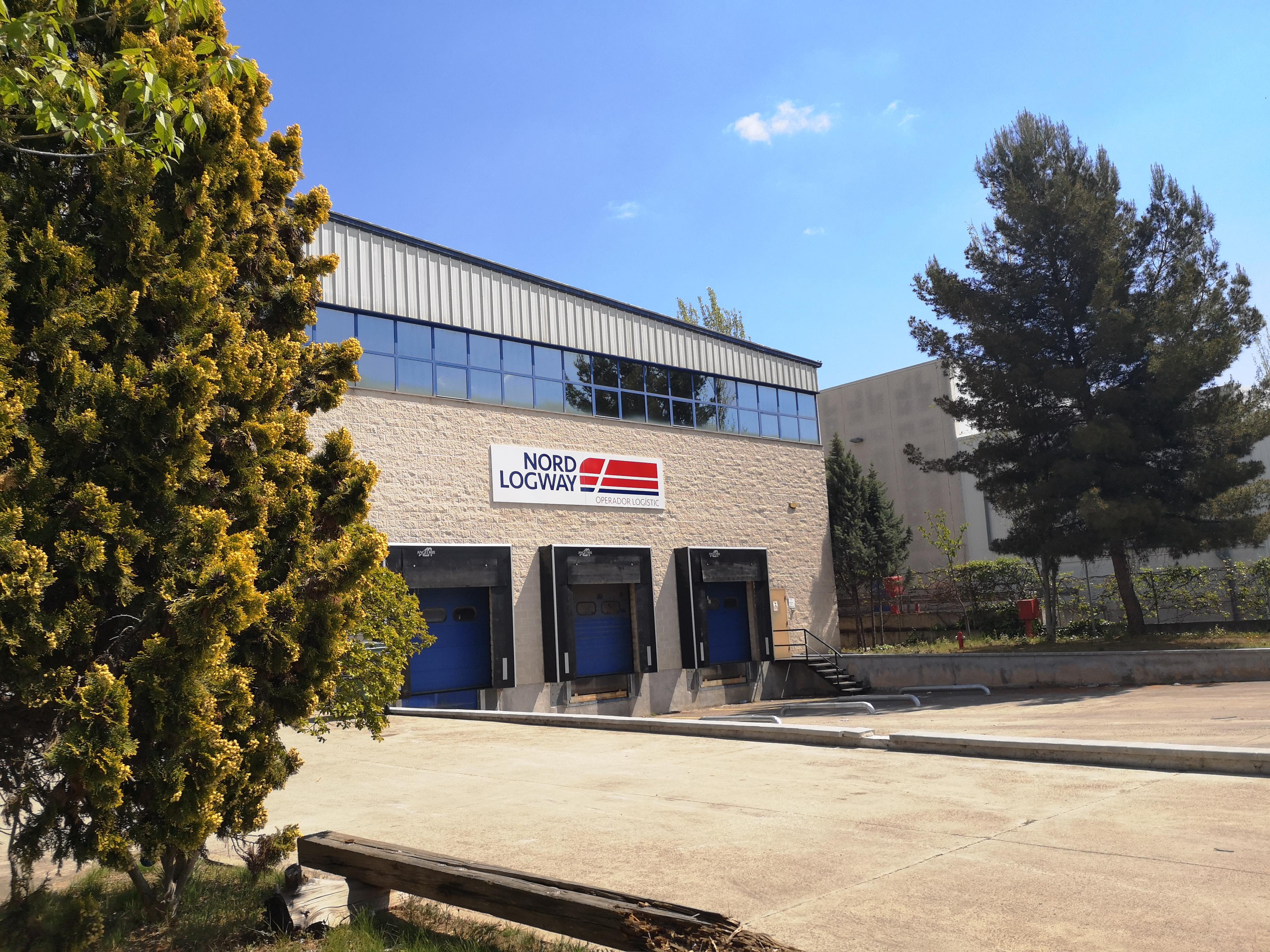 Centre 3 - Barcelona